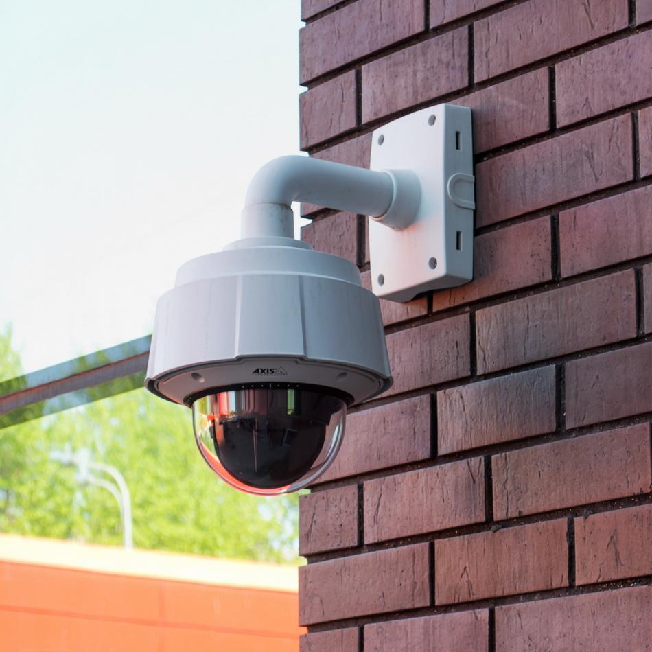 Что такое айпи камера для видеонаблюдения беспроводные