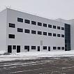 Установка пожарной сигнализации и систем безопасности в Центр производства косметической продукции и логистики (ЦПКПиЛ)