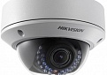 IP-видеокамера HIKVISION DS-2CD2722FWD-IS