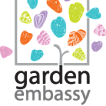 Garden Embassy Apartments