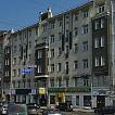 Пожарная сигнализация в банке Электроника ОАО, г.Москва